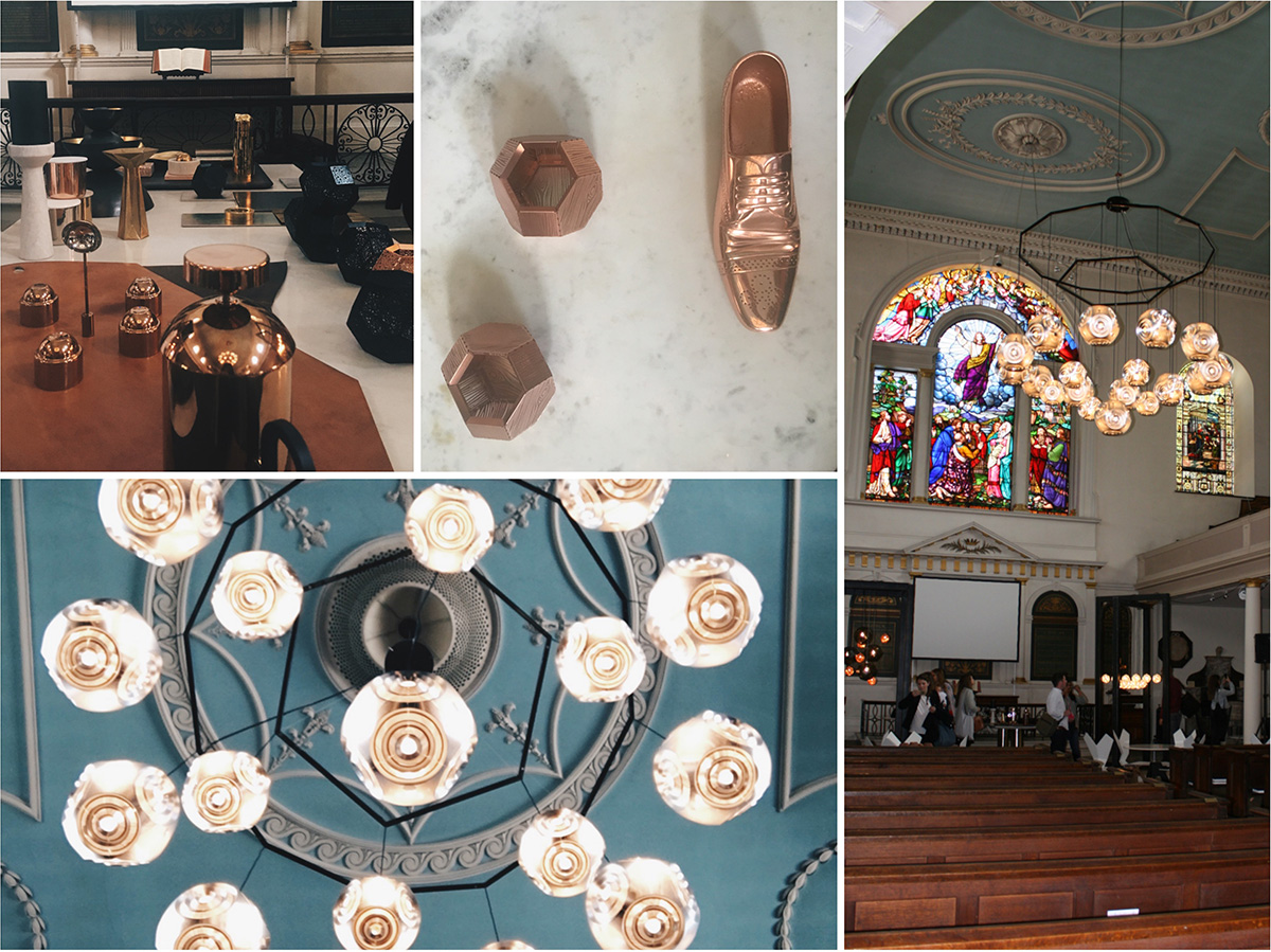 Tom-Dixon-at-the-Church
