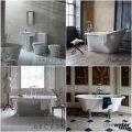 bathroom-brands-grid