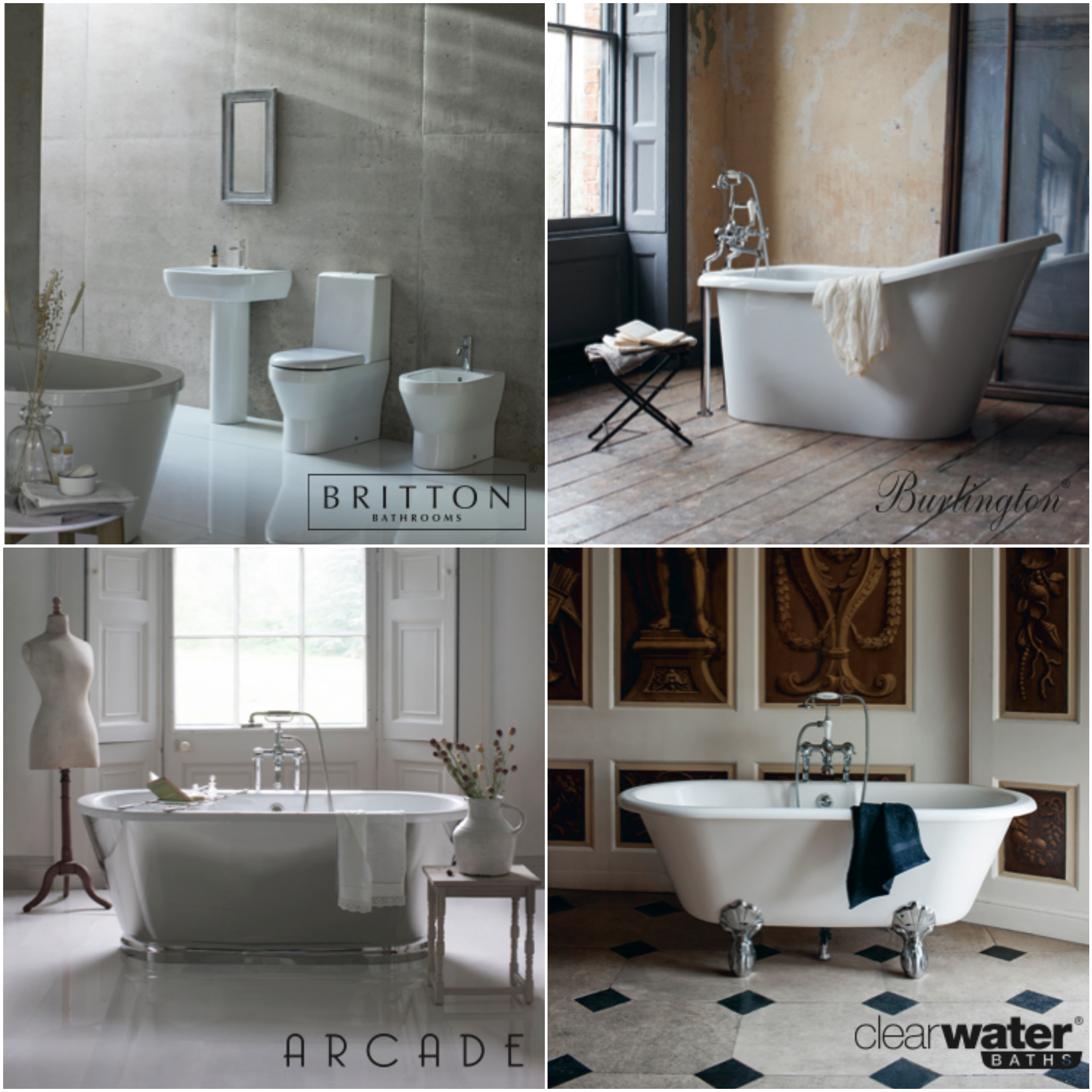 bathroom-brands-grid