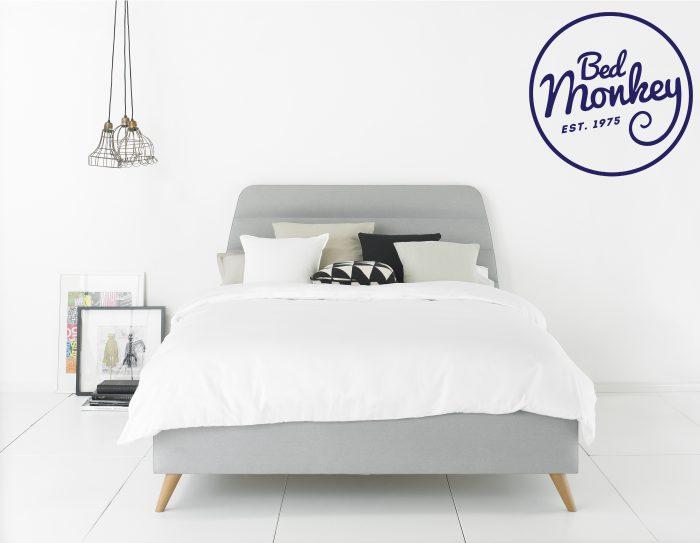 bedmonkey