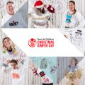 itwr_christmas_jumpers