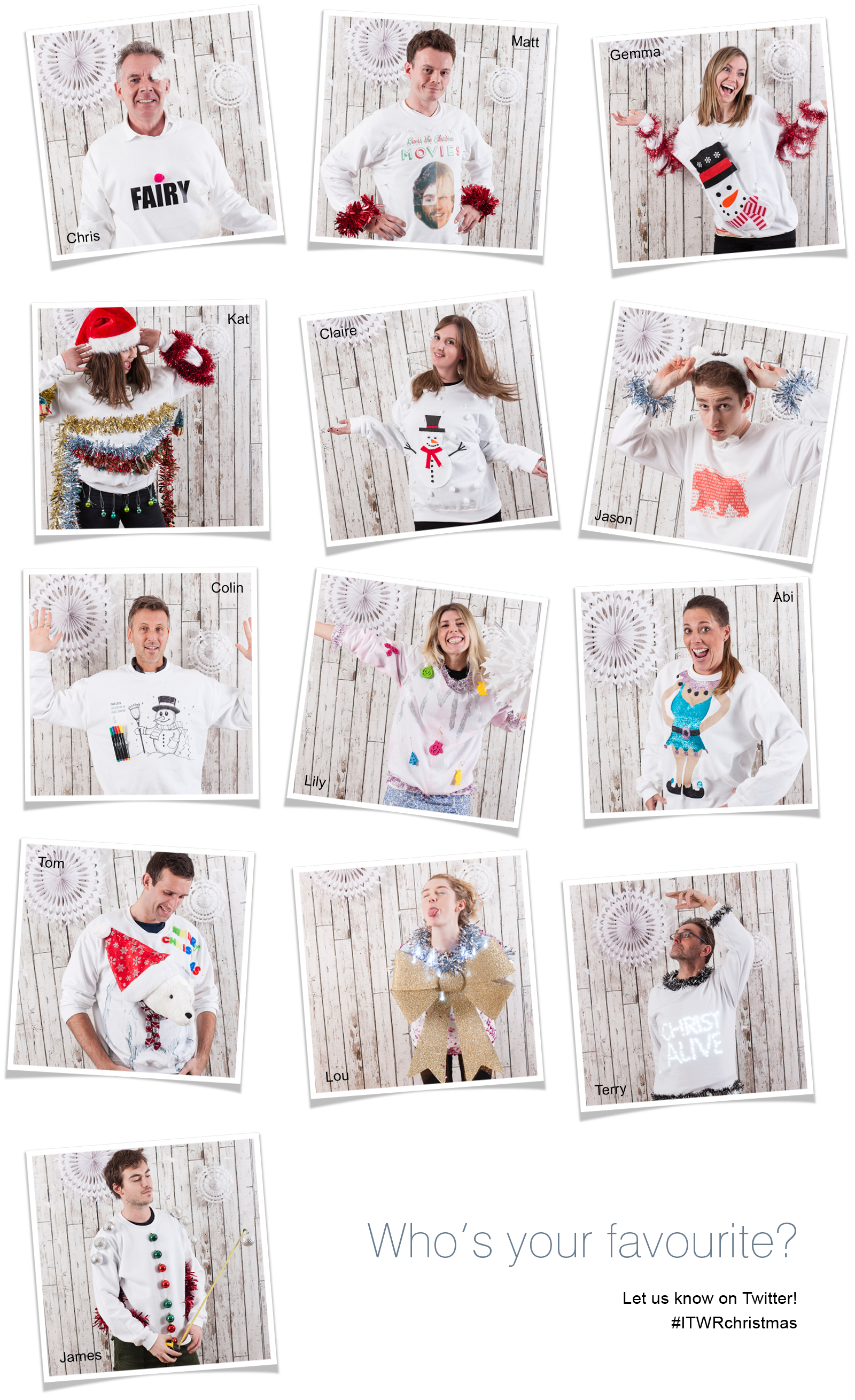 itwr_christmas_jumpers2