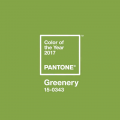 pantone-greenery-color-of-the-year-2017