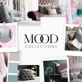 Mood Blog ITWR