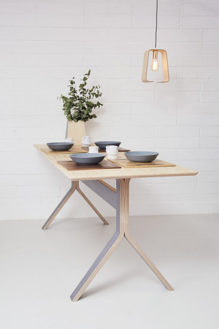 Lozi Furniture Dining+room+set+up+with+Fab+lamp+by+Lozi