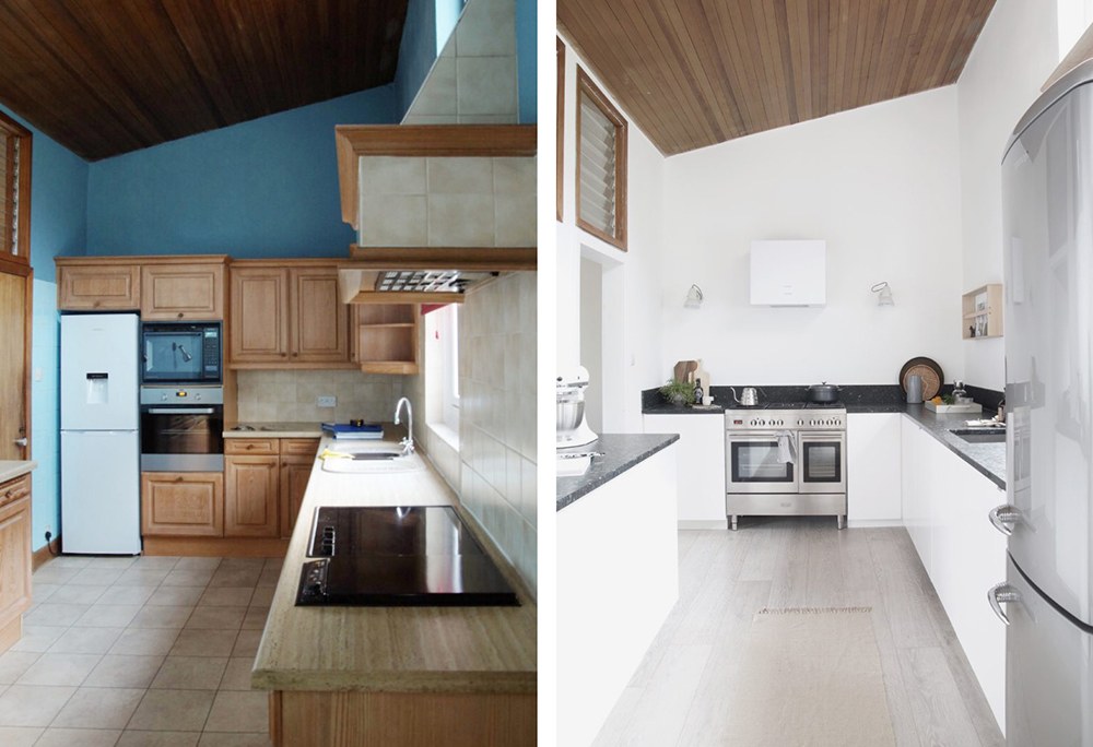 before-after-kitchen-2